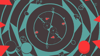 Screenshot #2 pour Circle Affinity