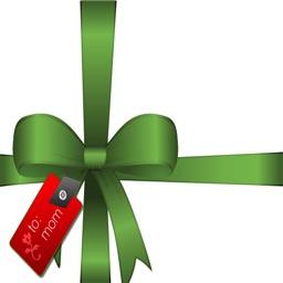Gifts HD FREE
