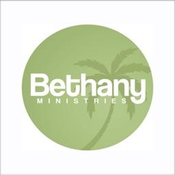 Bethany Ministry