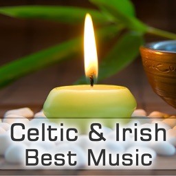 Celtic soothing music & Irish radios - The best calming & relaxing Ireland radio fm stations