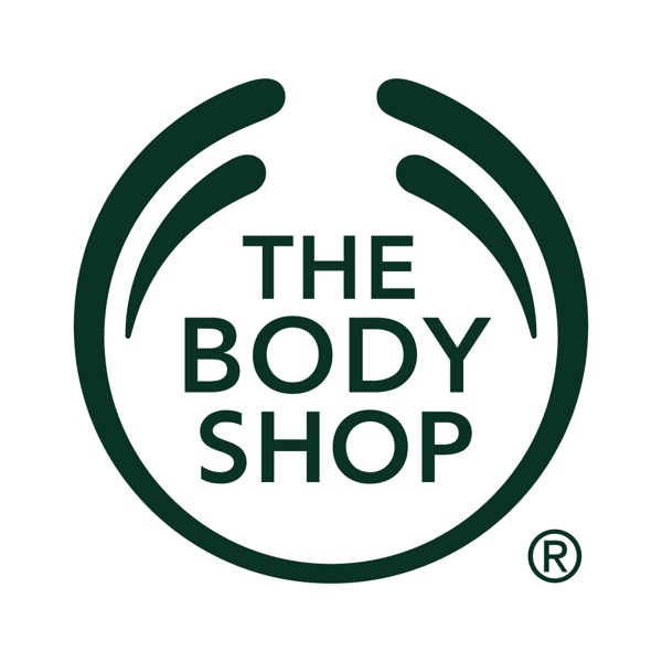 marketing communication of the body shop According to body shop business, one idea is to give away bottles of water away that feature a special graphic on the inside that shows a wrecked car, while the outside label shows the car made.
