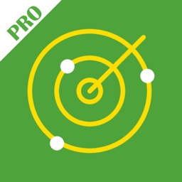 BR Tracker PRO : Live Flight Tracking & Status