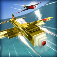 Codes for Fly the Sky . Conquer the Air Battle Hack