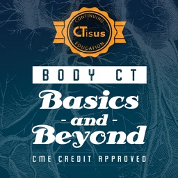 CTisus Body CT: Basics and Beyond