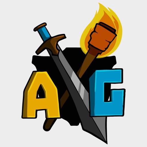 Adventure Guild