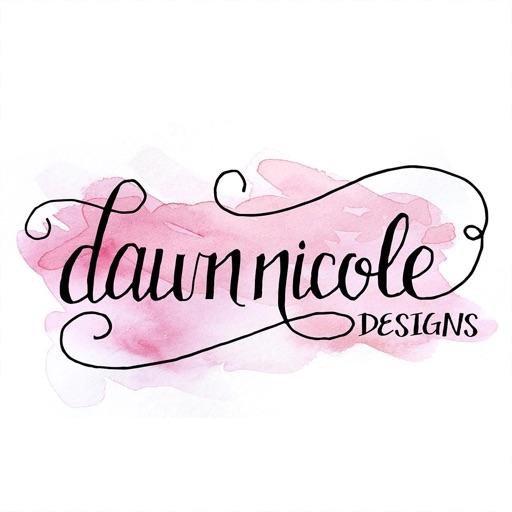 Dawn Nicole Designs