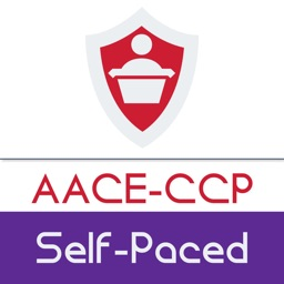 AACE-CCP: Certified Cost Professional