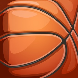 Basketball Players Quiz 2016 – Guess the Player: Guessing Game