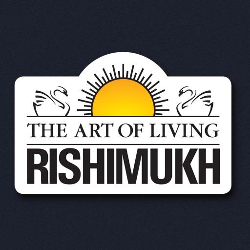 Rishimukh