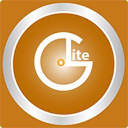 GoLite Pro