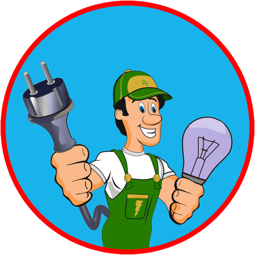 Made Simple! Electrician Training