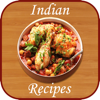 Indian Recipes Collection Free