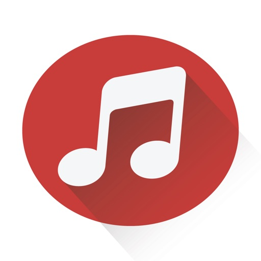 MusiFan - Free Music Mp3 Streamer and Player with Playlist Manager!