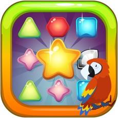 Activities of Clash of Diamonds Jewels: Match 3 Puzzle Game Adventure