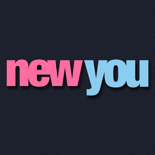 NewYou Magazine