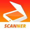 iScan PRO — Instant document scanner