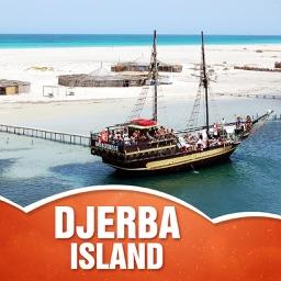 Djerba Island Tourism Guide
