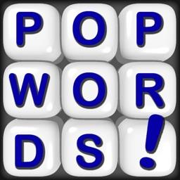PopWords!