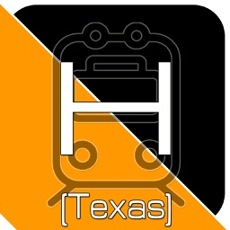 Houston Metro Transit