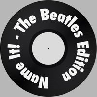 Codes for Name It! - The Beatles Edition Hack