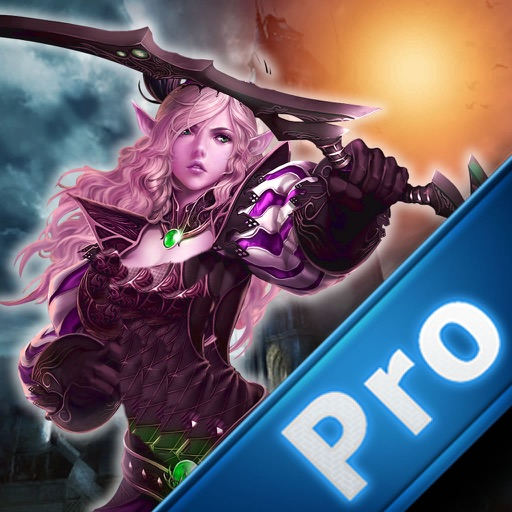 Archer Of The Cold War PRO - Arrow Explosive Game And Fun icon
