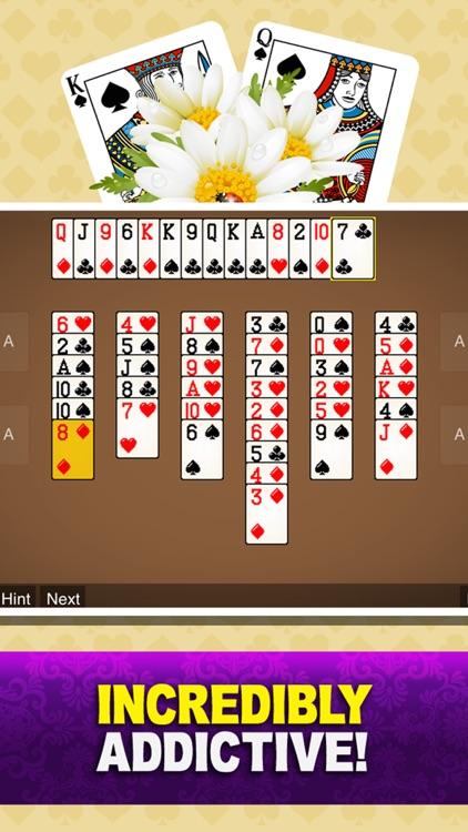 Tabletop simulator blackjack