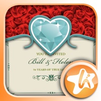 Codes for Dream Day: True Love Hack