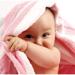 169.宝宝成长宝典