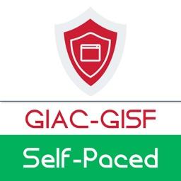 GIAC-GISF: Information Security Fundamentals