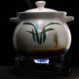 家常煲汤-煲汤的做法,煲汤的,煲汤食谱,煲汤食谱大全