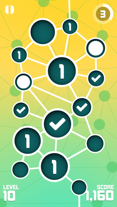 Minescape screenshot 10