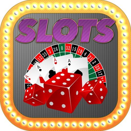 Crazy Jackpot Amazing  Slots - Free Slots, Video Poker, Blackjack, And More