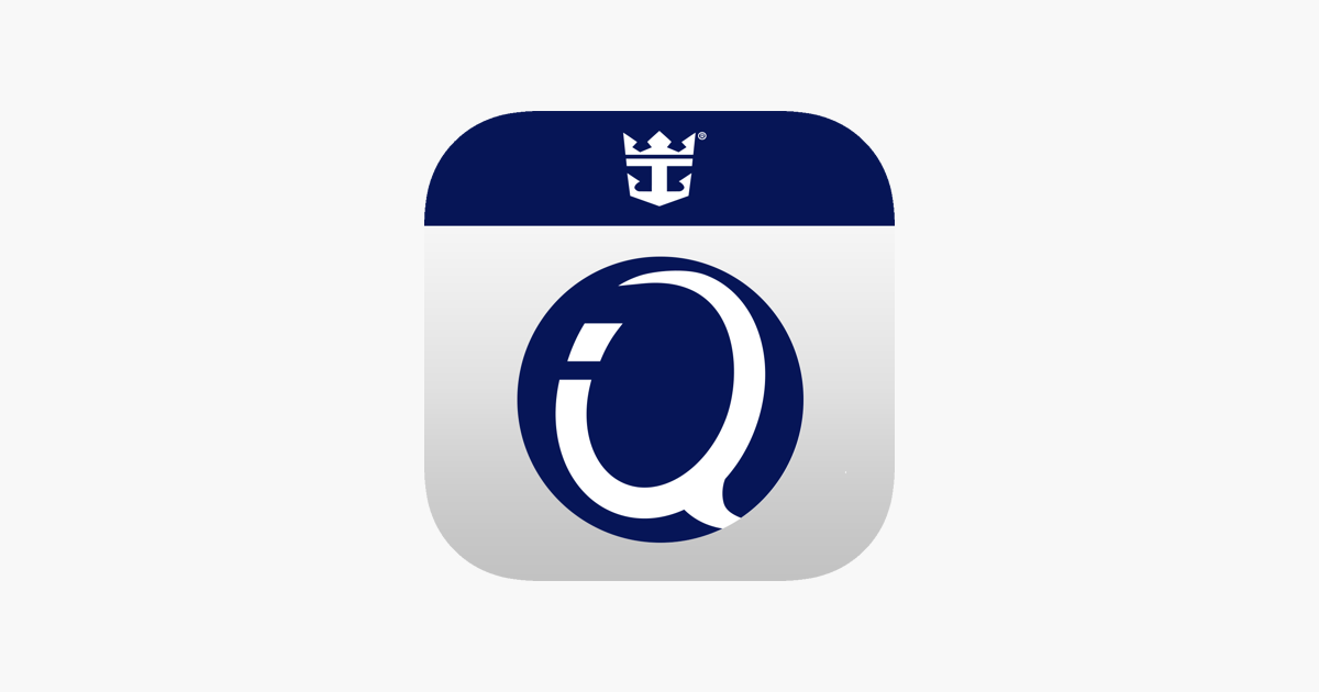 Royal iQ on the App Store