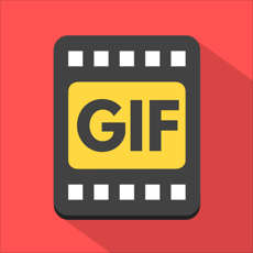 ‎Gif picture and photo maker & creator