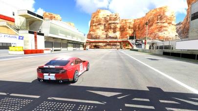 Absolute Burnout: Racing Feverのおすすめ画像2
