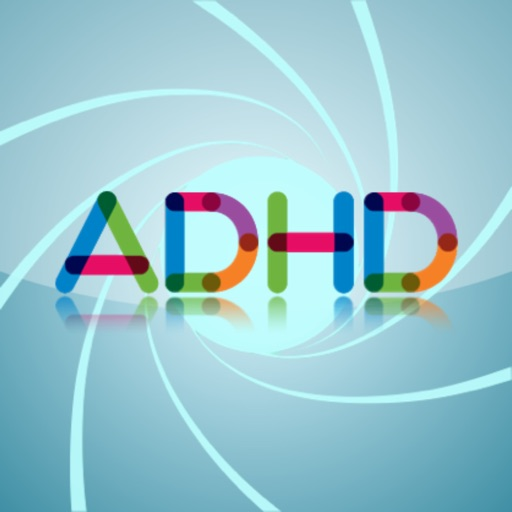 ADHD Focus and Clarity for busy kids