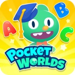 Pocket Worlds - Fun Education
