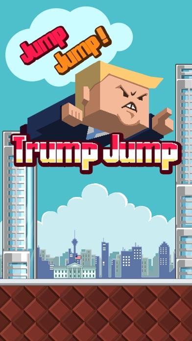 Trump Jump™