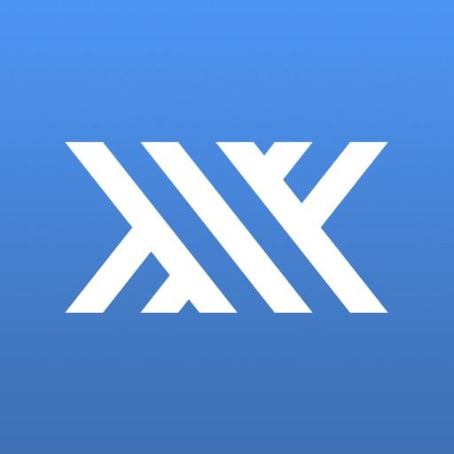 XKit by Ates Yurdakul