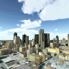 Activities of Save Dallas Drone Flight Simulator