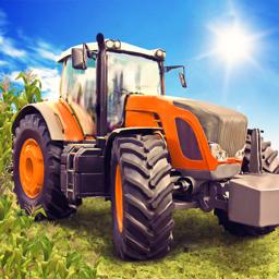 Ícone do app Farming PRO 2016