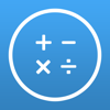 Pure Math - Practice and Improve Your Maths Skills (Addition, Subtraction, Multiplication and Division)