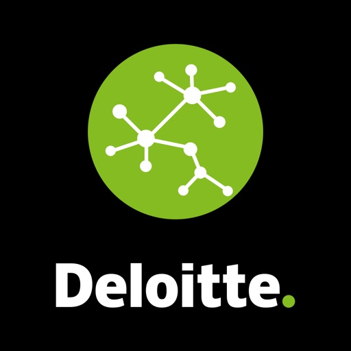 Deloitte NZ - All Hands 2016