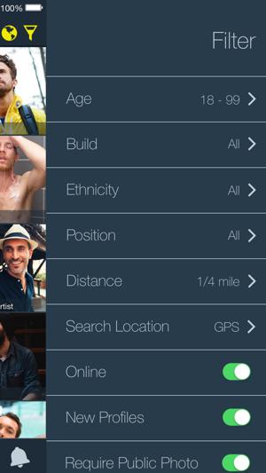 app encontros sexo e videos