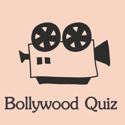 Bollywood Masala Quiz App - Challenging Indian Films Trivia & Facts