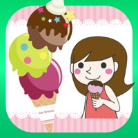 Codes for Ice Cream Tower ! Hack