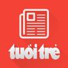 Đọc báo, đọc tin mới nhất từ Tuổi trẻ (tuoitre.vn) và nghe Radio Việt Nam, VOV, VOH.