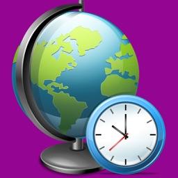 Military Time Converter + Decimal Time Converter