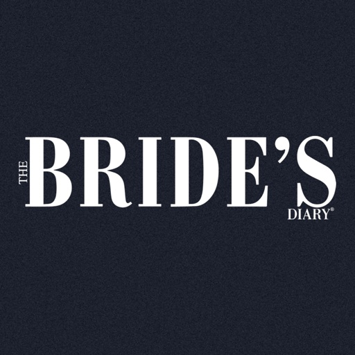 The Bride's Diary Sydney