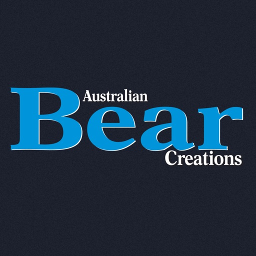 Australian Bear Creations icon